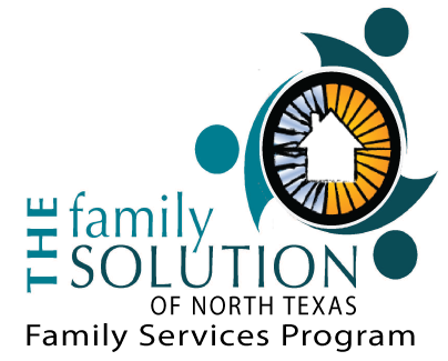 Picture of Family Solution logo