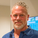 Jeff L. - SONTX Client