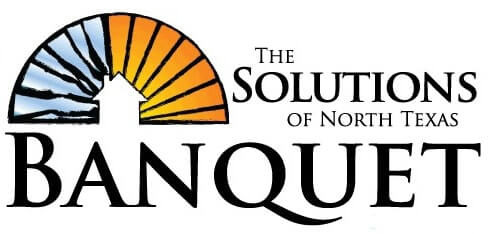 SONTX Banquet - Solutions of North Texas Banquet