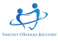Timothy O'Farrell Recovery