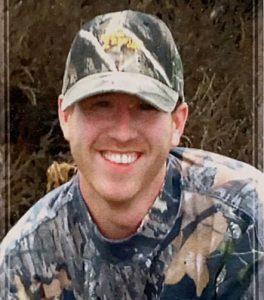 Caleb VanSickle Memorial Scholarship Fund