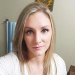 Valerie S. - SONTX Client