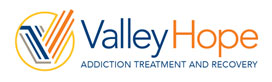 Valley Hope Addiction Treatment And Recovery