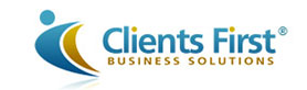 Clients First Business Solutionsa