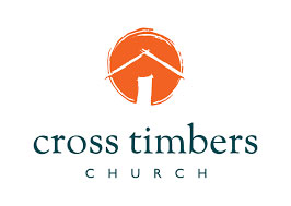 Cross Timbers Church