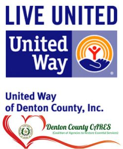 Denton County Cares - United Way of Denton County, Inc.