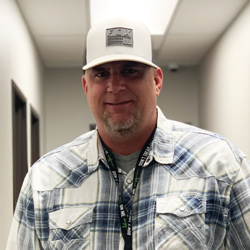 Ron Schoner - Substance Abuse Program Tech at Solutions of North Texas - SONTX