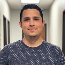 Davis Gillmartin - Member of Advisory Council at Sontx